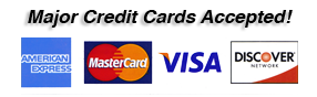 creditcards.fw